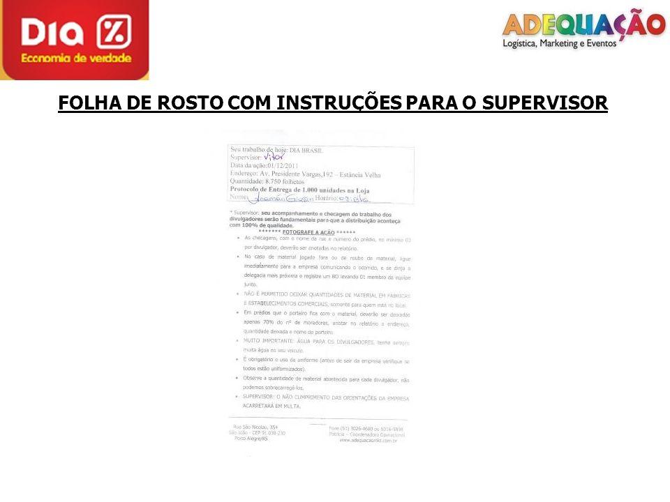Divulgadoras Janaina Souza dos Santos Jéssica Silveira da Silva