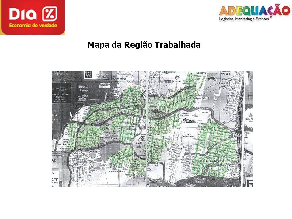 Divulgadores Equipe 01 Katiuscie de Quadros Rodrigues Elisangela de Carvalho