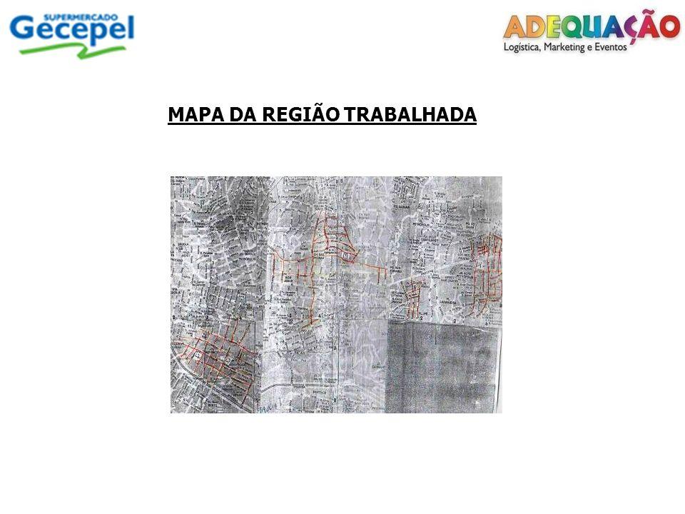 DIVULGADOR: Denilson Carvalho Soares DIVULGADOR: Ismael Moreira de Lima