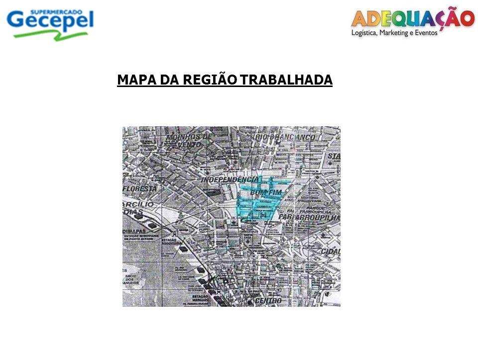 DIVULGADOR: Paulo Henrique Santos de Oliveira DIVULGADOR: Ismael Moreira de Lima
