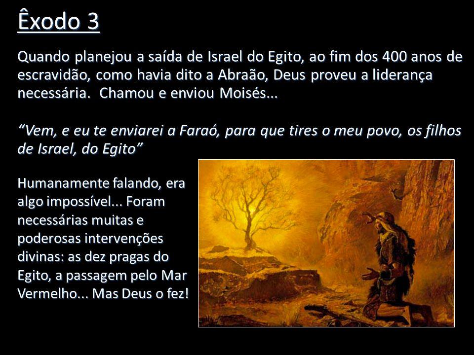 Êx 12.35-36; Êx 25.