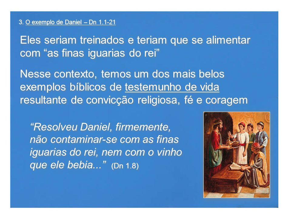 Não se tratava de alimentos, apenas, mas também de religião e culto, posto que aqueles banquetes era consagrados a deuses pagãos.