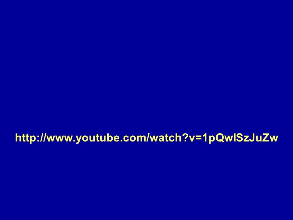 http://www.youtube.com/watch?v=1pQwISzJuZw