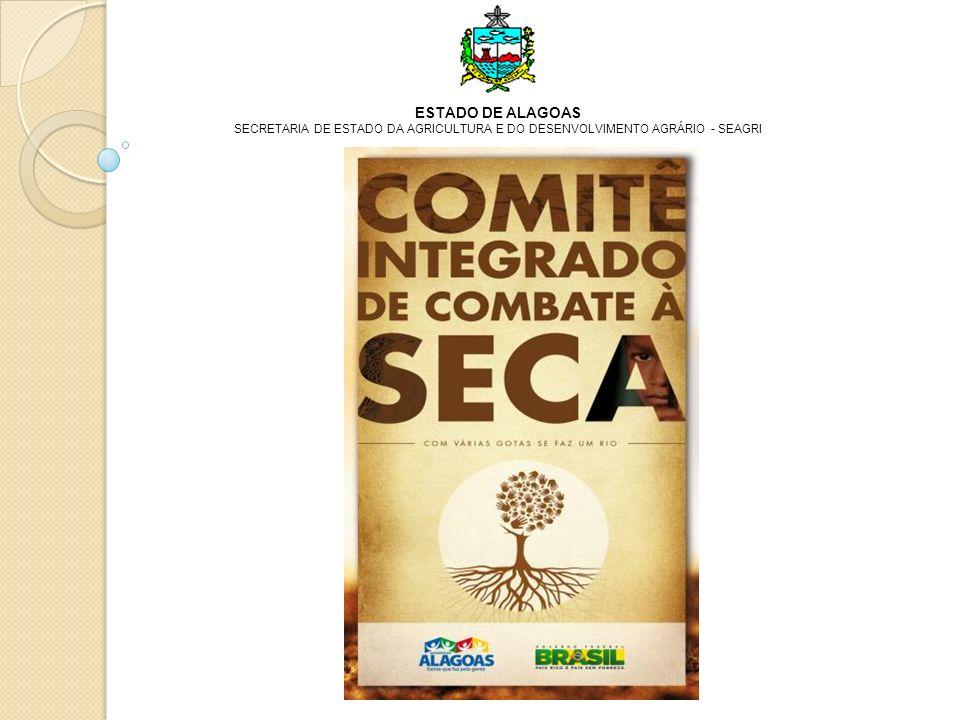 ESTRATÉGIA DE TRABALHO 1.INSTALAÇÃO DA SALA DE SITUAÇÃO 2.