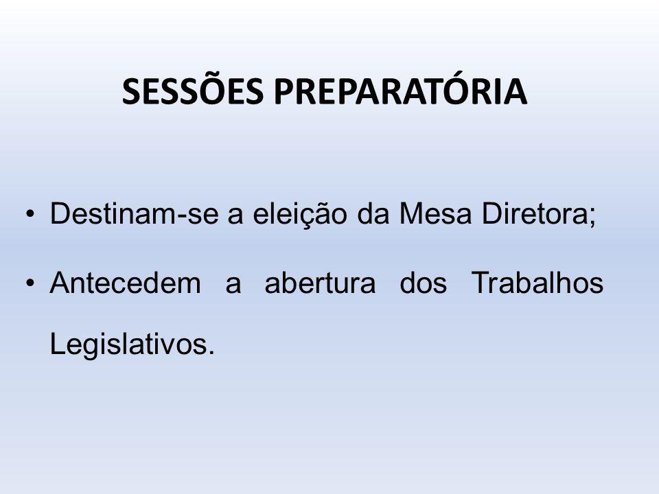 PARECERES Manifestações das Comissões com caráter opinativo acerca da proposição em análise.