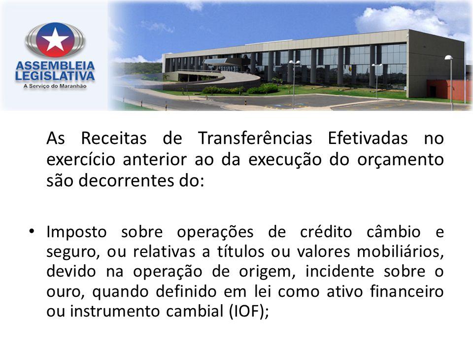 PRINCÍPIOS BÁSICOS DA ADMINISTRAÇÃO PÚBLICA ART.