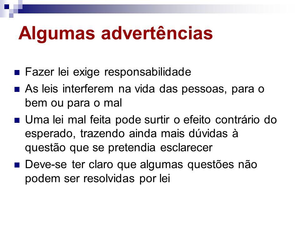 Partes das proposição legislativa PROJETO DE LEI Nº,2007 Dep.......
