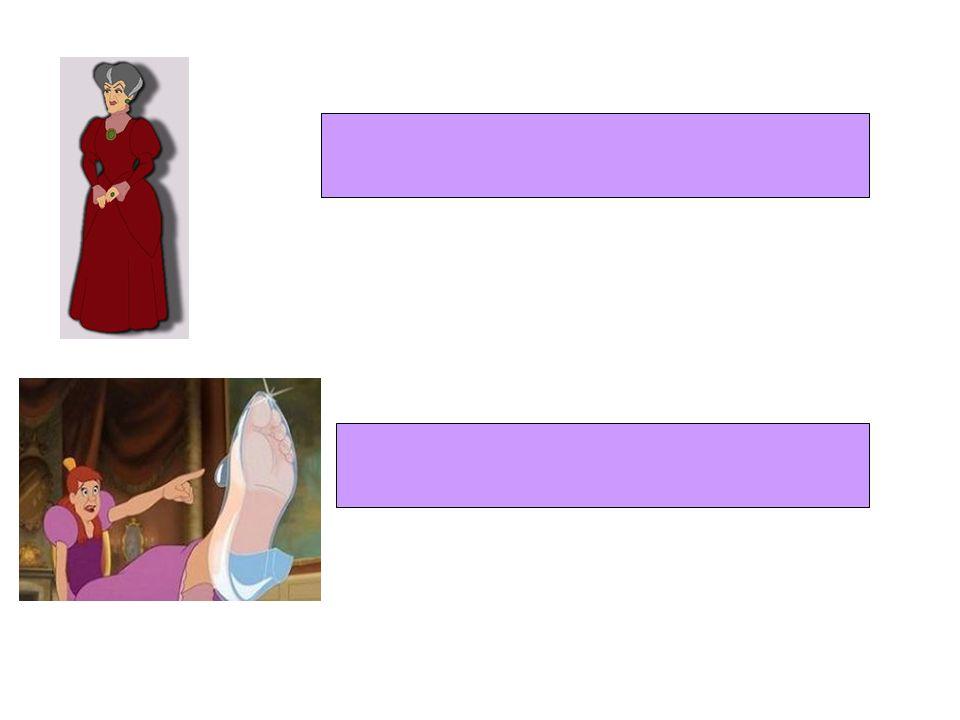 PREENCHA A CRUZADINHA 4- Cinderela casou-se com o...