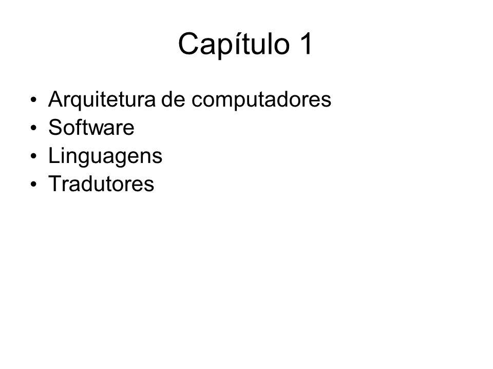 28 Exemplo detalhado // Problema: somar três números // Solução: fazer um programa que auxilie na soma de três números algoritmo soma3a (* algoritmo para a soma de 3 números; responsável:...; data:...