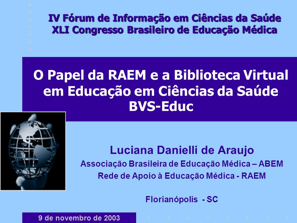 Referências Bibliográficas Barbosa, F.A virtualização é a especialidade do ser humano.