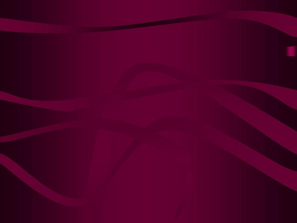 Nº de professores com média < 6,0 na Dimensão: Atuação Didática e Postura Profissional do Professor, por Centro, 2006-08 Quantidade de professores com média abaixo de 6,0 no item: Comparecimento às Aulas, por Centro, 2006-08 Fonte: CPA, Avaliação da Docência 2008.1