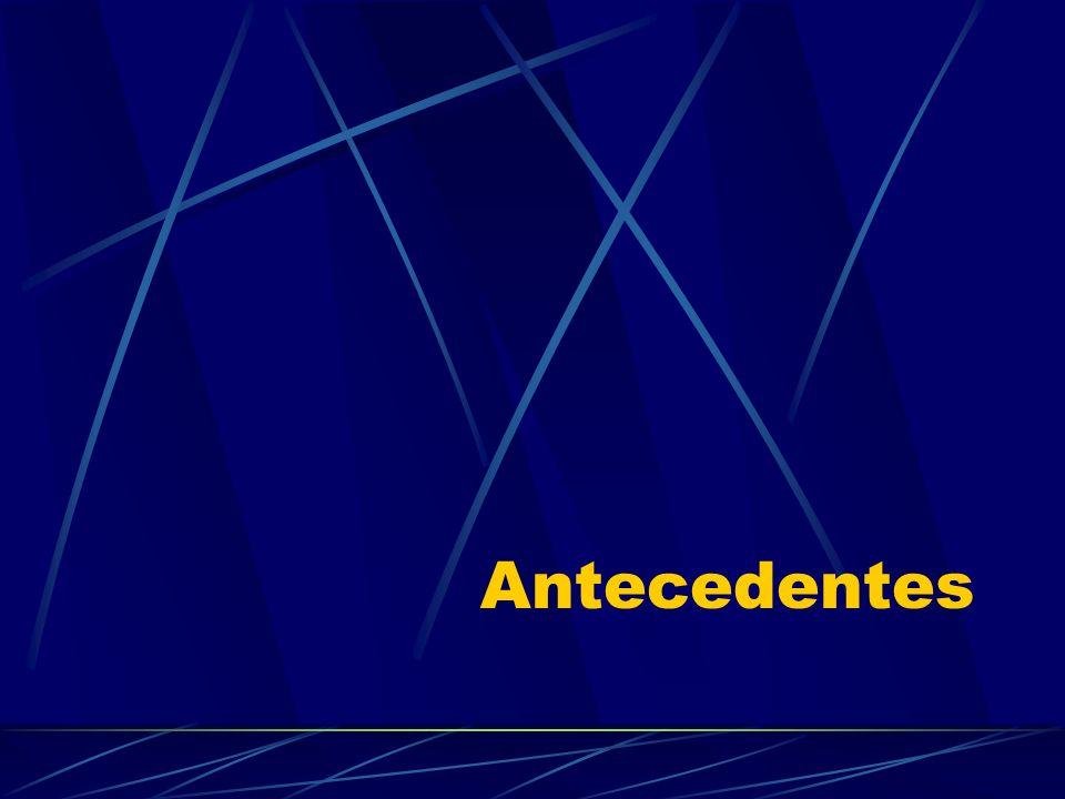 Estudo da Lei n o 10.861 de 14 de abril de 2004 (SINAES) pela Coordenação de Avaliação e Controle da Pró-Reitora de Planejamento e Coordenação Geral da UFRN e equipe do antigo PAIUB