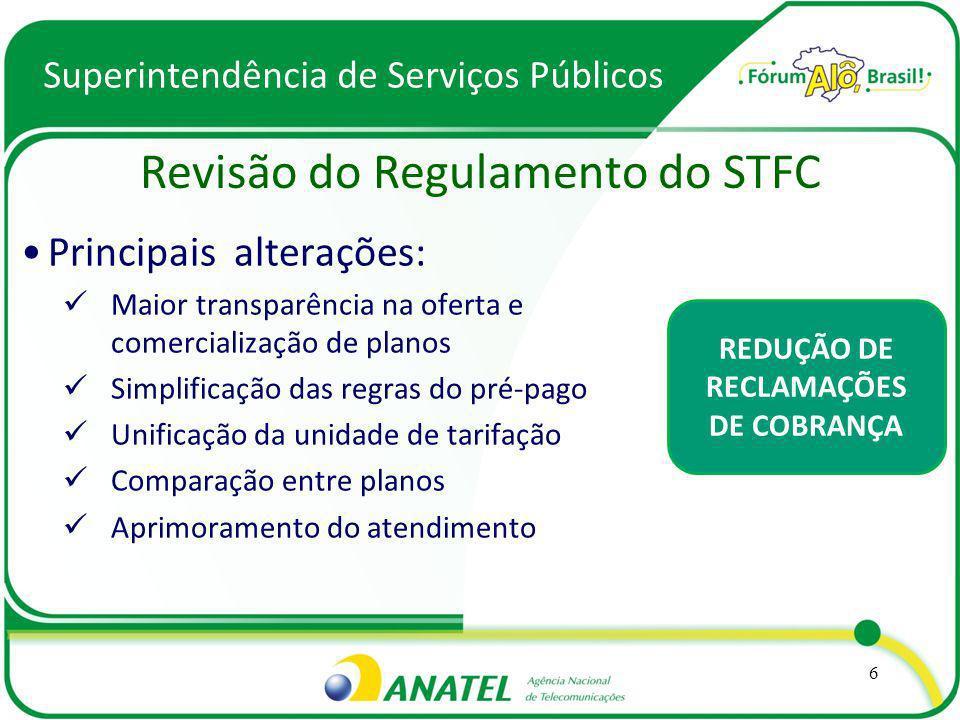 Expedição de despacho cautelar 4348/2011-SPB (jun/11): Concessionárias do STFC.