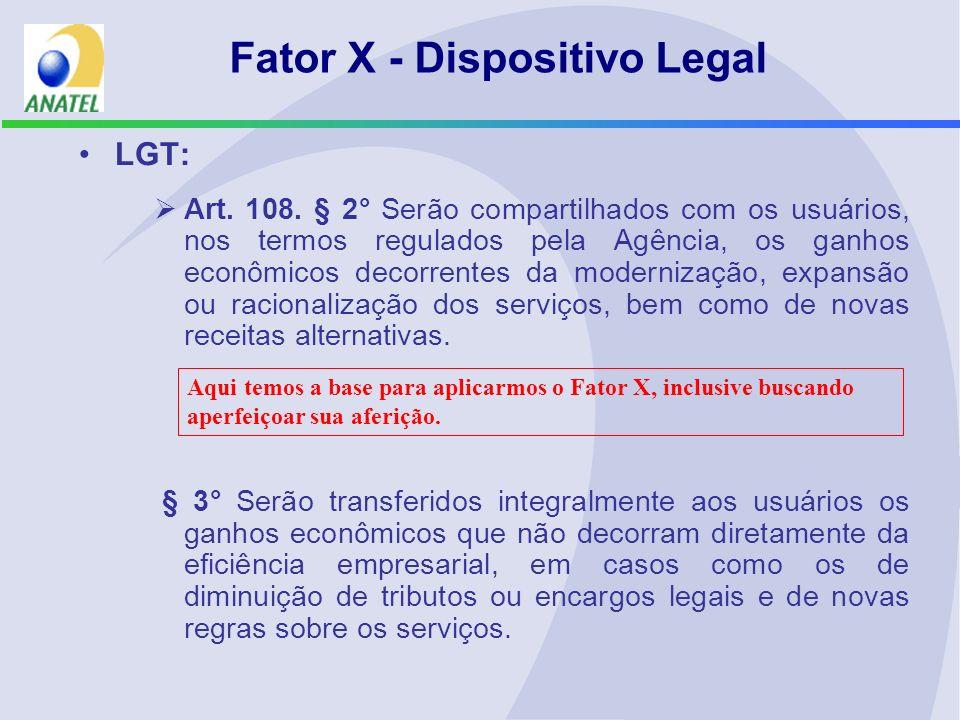 LGT: Art. 108.
