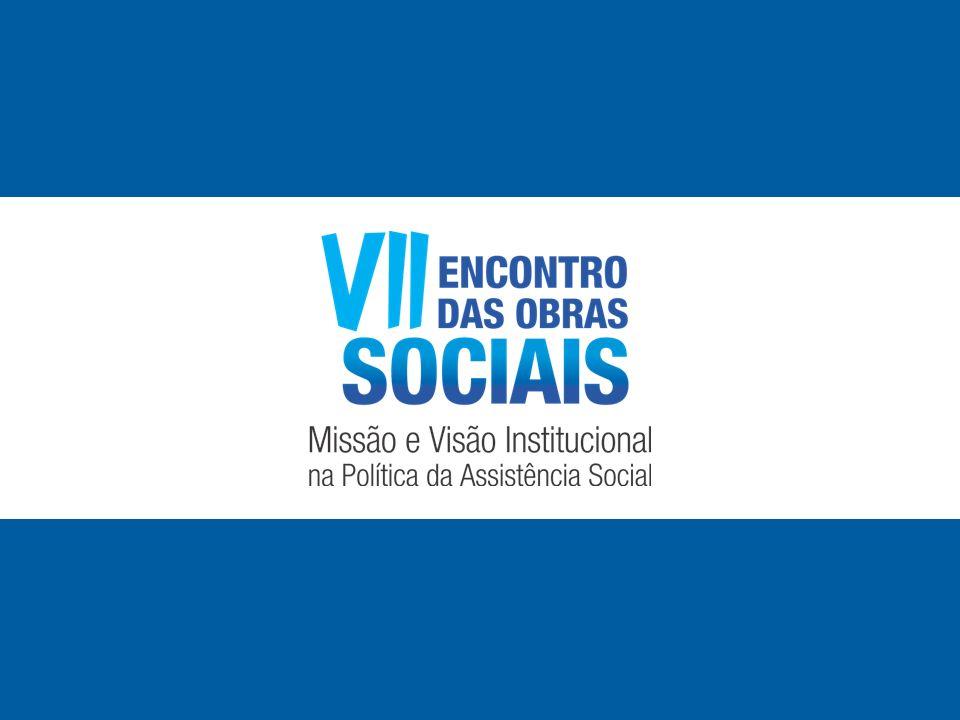 Nova matriz legal e conceitual Com Constituição de 1988 a Assistência Social é Incluída no âmbito da Seguridade Social sendo regulamentada pela Lei Orgânica de Assistência Social - LOAS (8.742/93).