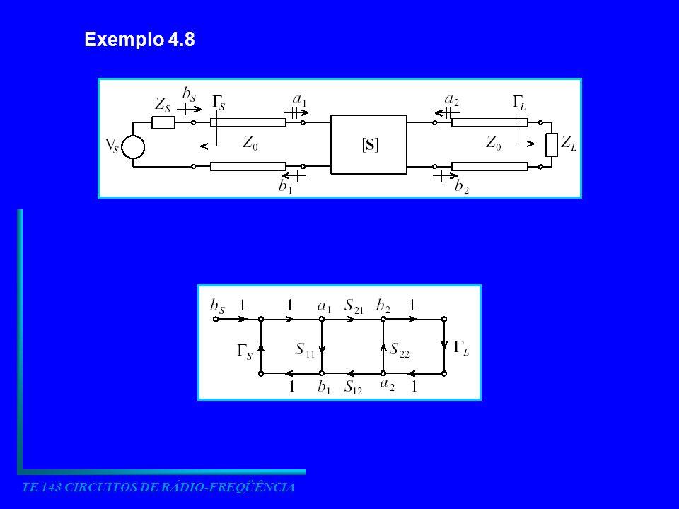 Exemplo 4.8