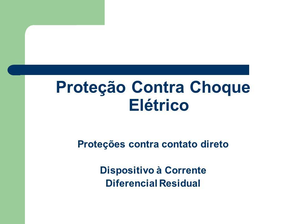 Definição de choque elétrico É a perturbação de natureza e efeitos diversos que se manifesta no organismo humano ou animal quando este é percorrido por uma corrente elétrica.
