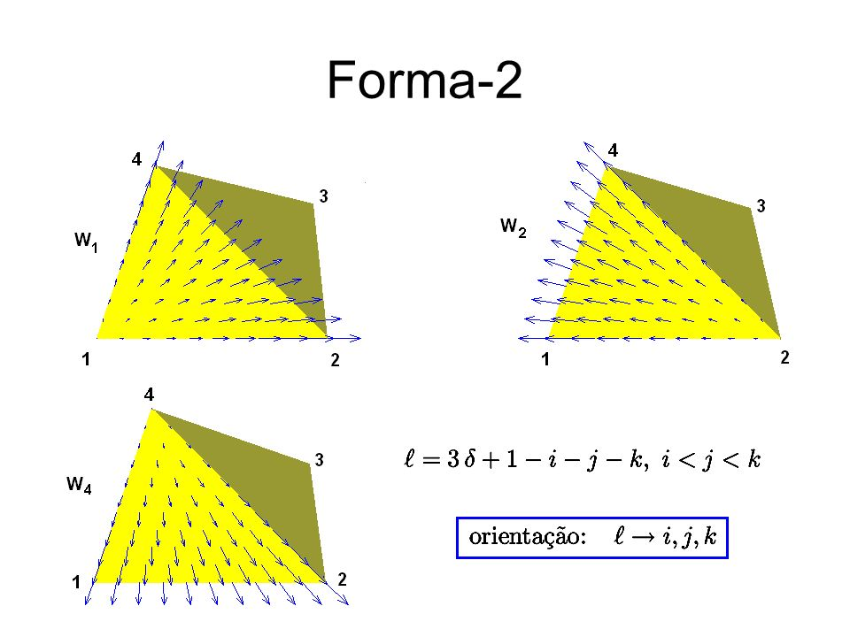 Forma-2