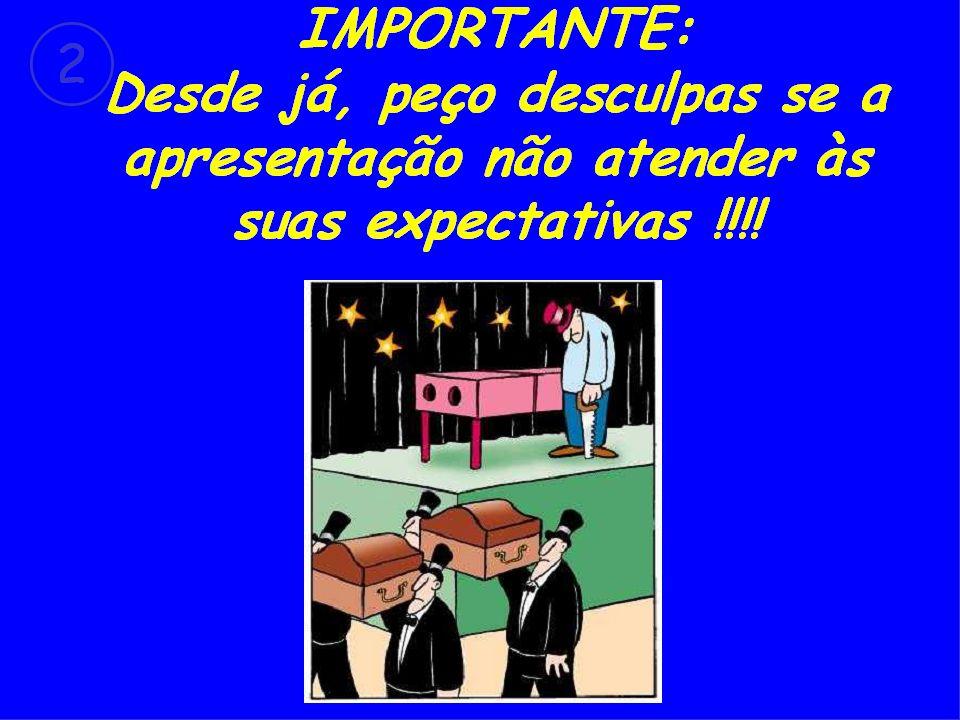 OBRIGADO A TODOS !!!
