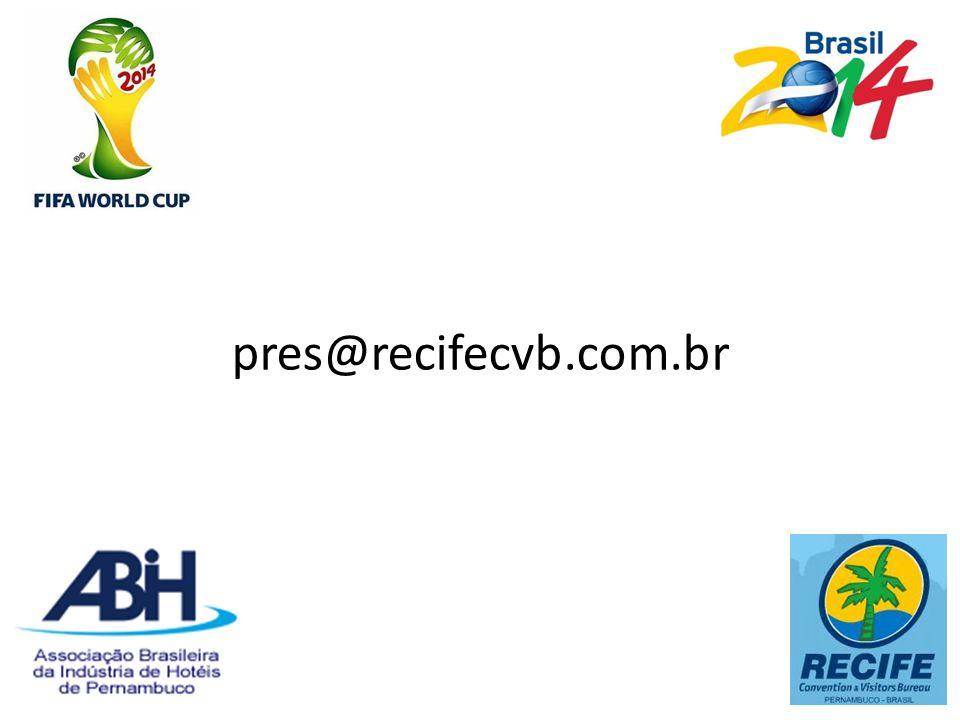 COPA pres@recifecvb.com.br