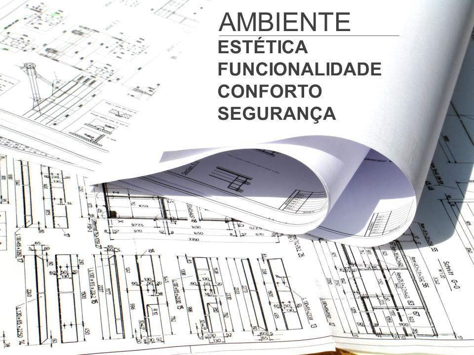 INAUGURAÇÃO - 2006 ESTRUTURA METÁLICA DA COBERTURA 100% GALVANIZADA GRANDES EXEMPLOS | ARENA AWD HANNOVER …considerada uma das mais incríveis arenas arquitetônica e economicamente.