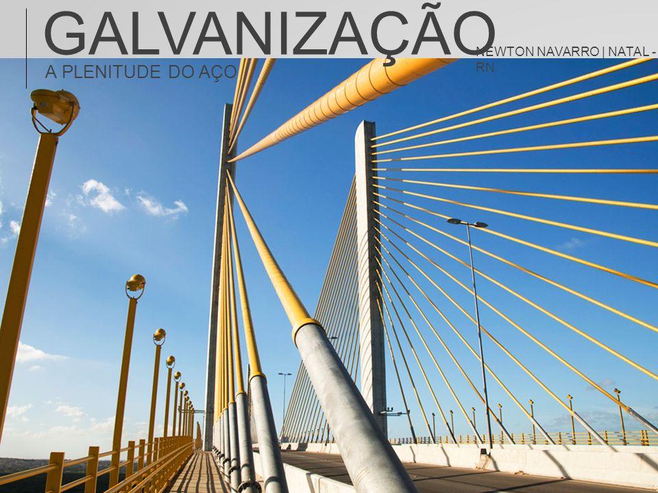 Eduardo Tarrazo Perez Marketing & Planejamento eduardo.perez@vmetais.com.br (11) 2159-3175 www.icz.org.br