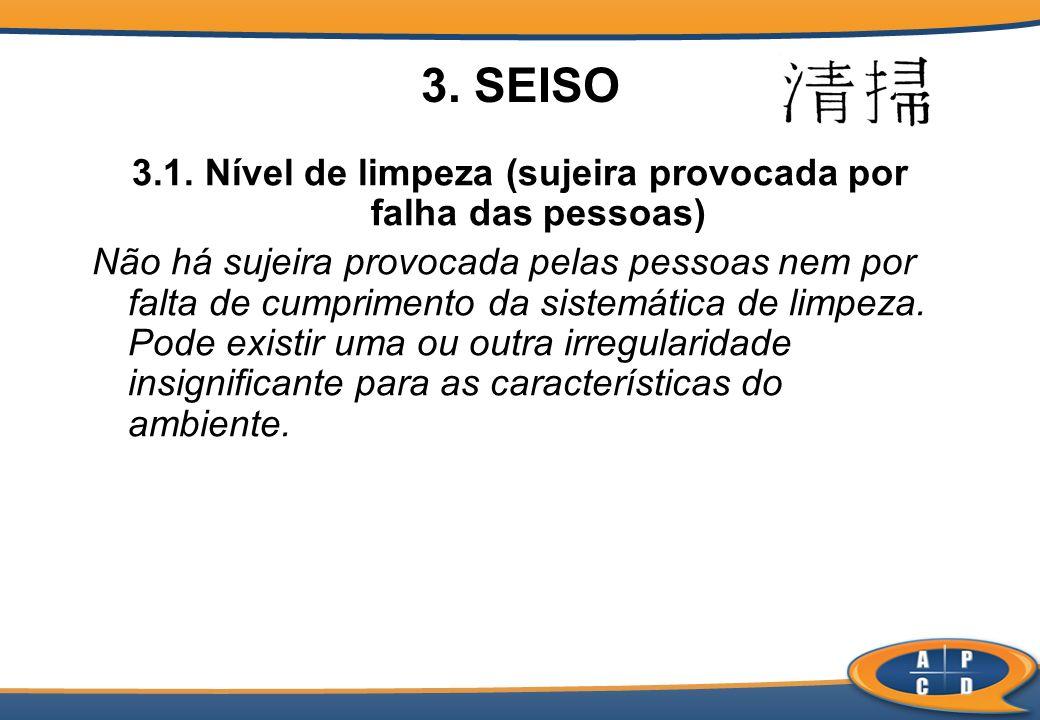 3.SEISO 3.2.
