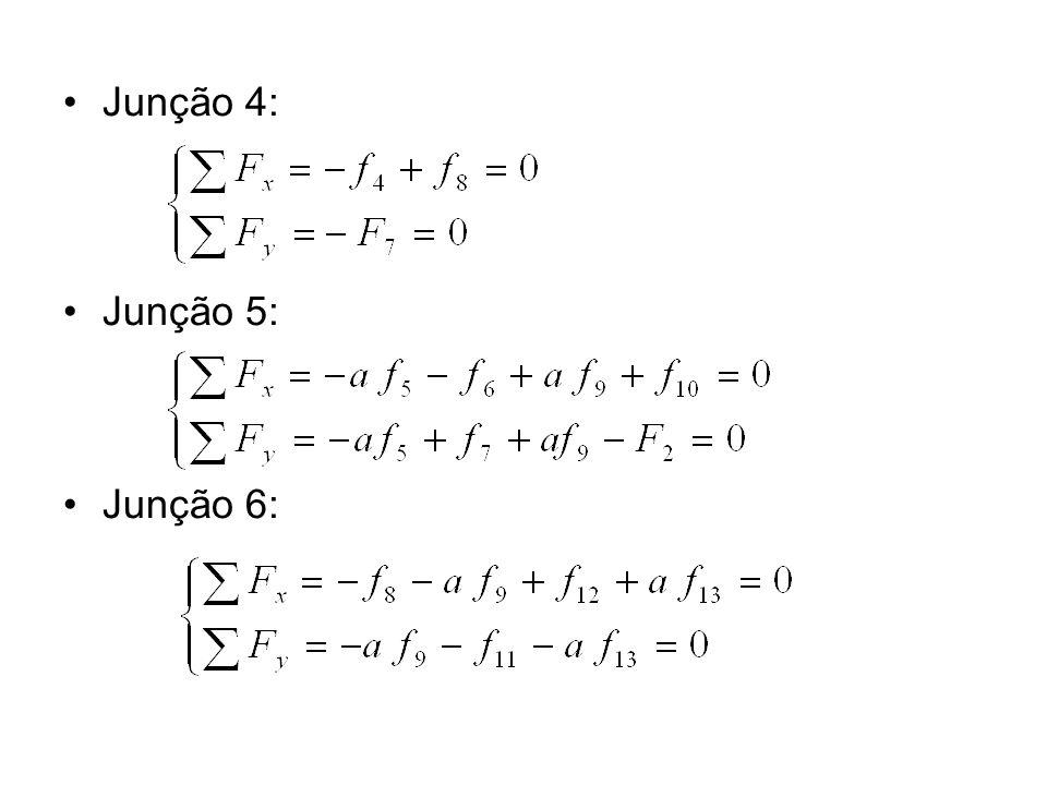 MÉTODOS DIRETOS FATORAÇÃO LU Exemplo de fatoração LU.