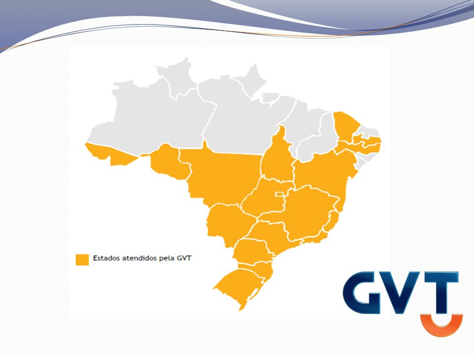 o Verificação semanal do nível de combustível dos GMGs o Controle dos consumidores na central.