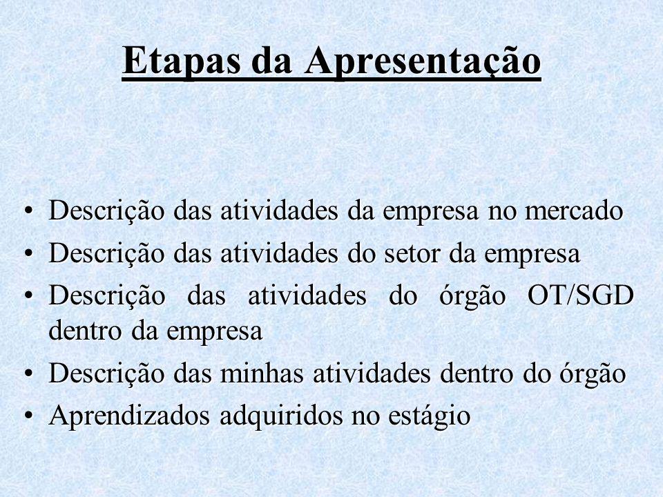 Atividades da Light no Mercado É a empresa que cuida dos serviços de eletricidade na maior parte do território do Estado do Rio de Janeiro.É a empresa que cuida dos serviços de eletricidade na maior parte do território do Estado do Rio de Janeiro.