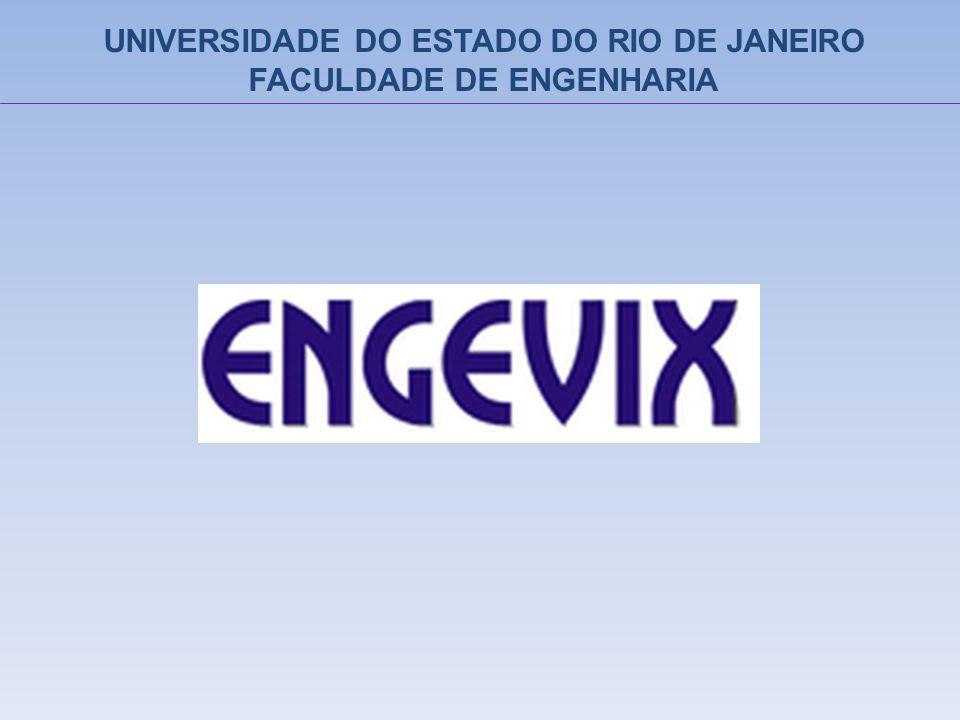 Líder do setor de engenharia consultiva do Brasil A Engevix elabora estudos, projetos e atua na integração e no gerenciamento de empreendimentos nas áreas de energia, indústria e infraestrutura.