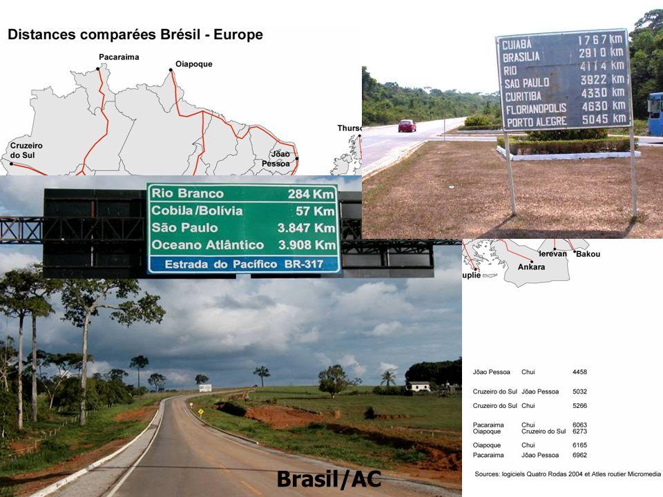 Brasil/AC