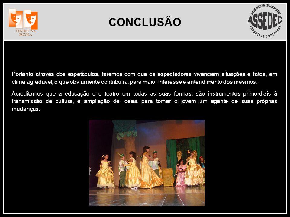 CNPJ: 09.410.570/0001-24 Contato: Vlademir Pereira Silva Presidente –ASSEDEC 011-999635690