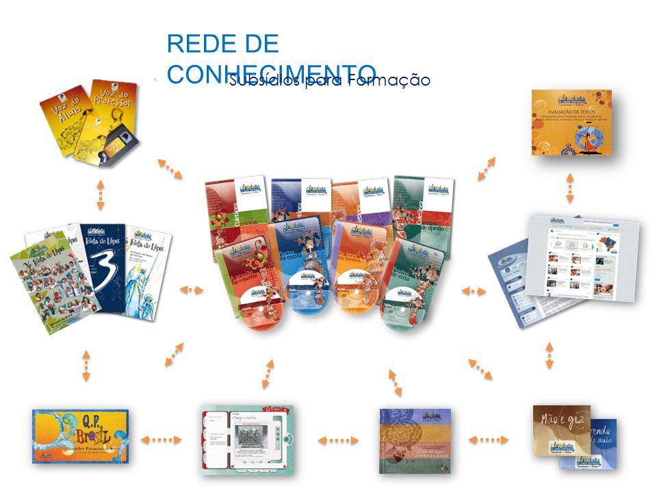 0800 771 9310 www.escrevendoofuturo.org.br