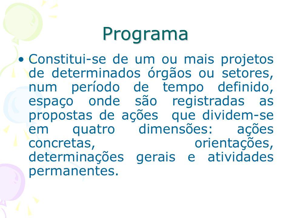 Conceito de Participação Preocupação com a melhoria da qualidade de educação – necessidade de descentralização e democratização da gestão escolar.