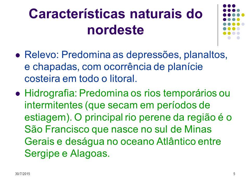 30/7/20154 Classificação do IDH dos Estados brasileiros