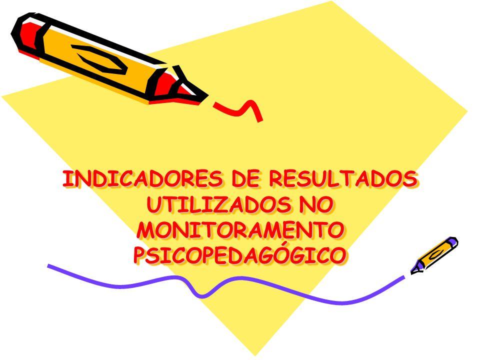 I - AVALIAÇÂO EXTERNA DO ENSINO MÉDIO A ) Resultado do IDEB -– Fonte – INEP B ) Resultado do – ENEM- Fonte – INEP C ) Resultado do IDEPE - (percentual de cumprimento da meta de 0 a 99) Fonte : SEE / Gerência de Avaliação D ) Resultado da Avaliação Diagnóstica dos Educandos das Escolas de Referência– Fonte : SEE / Gerência de Avaliação /Secretaria Executiva de Educação Profissional-