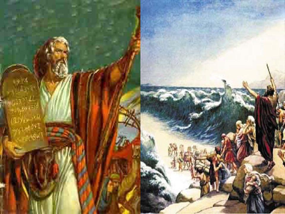 Versão Bíblica