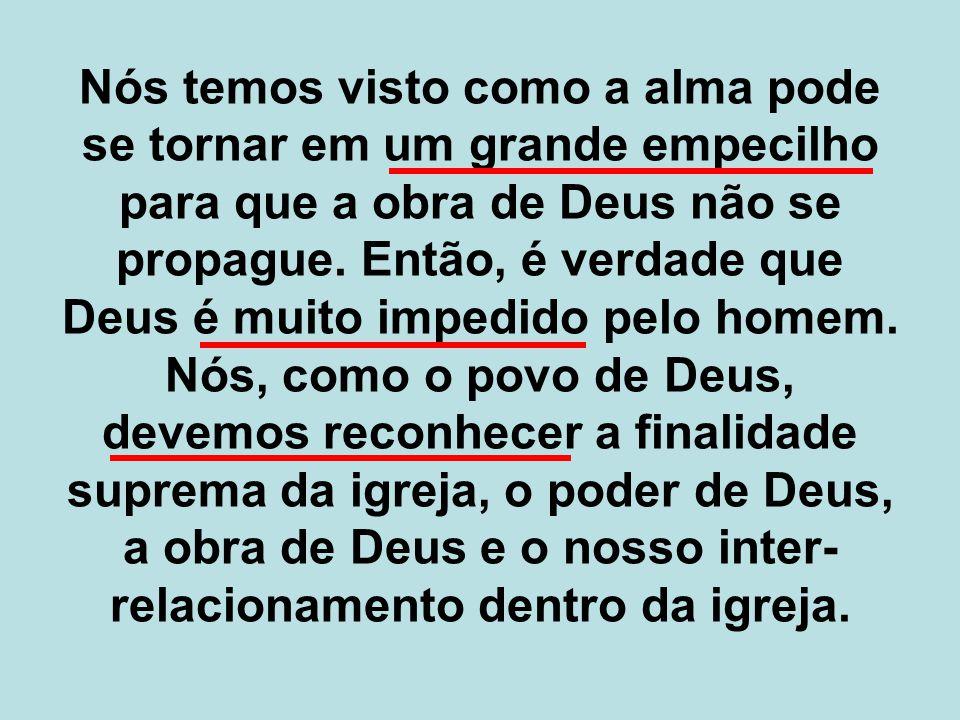 Um dia Deus se confiou à forma humana e Se limitou na Pessoa de Jesus.