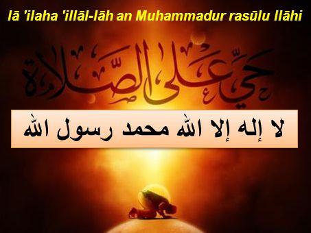 HégiraHégira Fuga de Meca para Yathrib (Medina). Início do calendário islâmico. 610610