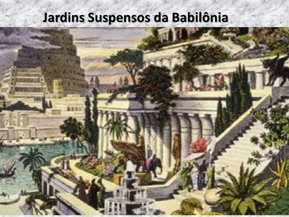 Caldeus (2° império babilônico). Com a destruição dos assírios, os Caldeus se aproveitaram para dominar a Mesopotâmia. A capital foi novamente Babilôn