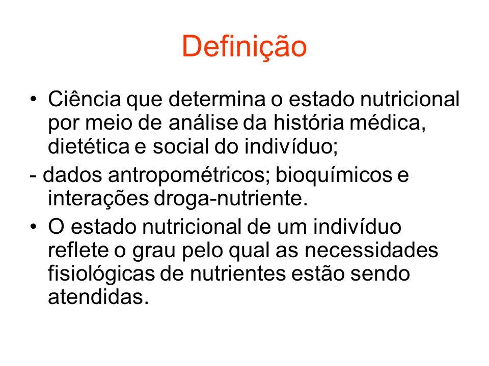 Tipos de dietas hospitalares A consistência de uma dieta é determinada pela textura dos alimentos e preparações que a compõem.