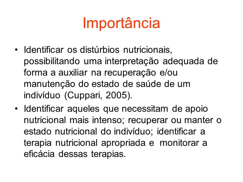 Tipos de dietas hospitalares Dieta Pastosa: pacientes com dificuldade de mastigação e deglutição, casos neurológicos.