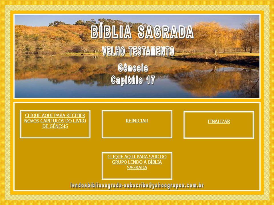PRÓXIMO CAPÍTULO Retirado da Bíblia Sagrada, traduzida em português por João Ferreira de Almeida, Edição Revista e Atualizada. Permitido e altamente r