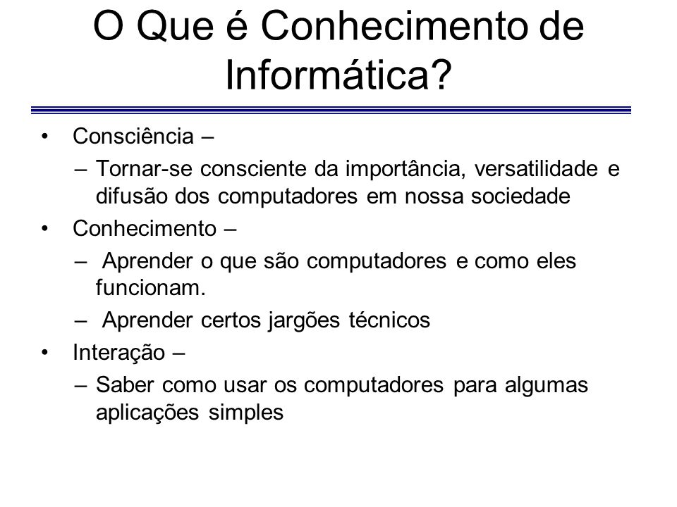 informatica aula prentice hall: