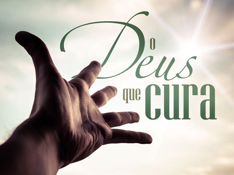 Ele mesmo levou em seu corpo os nossos pecados sobre o madeiro, a fim de que morrêssemos para os pecados e vivêssemos para a justiça; por suas feridas vocês foram curados.