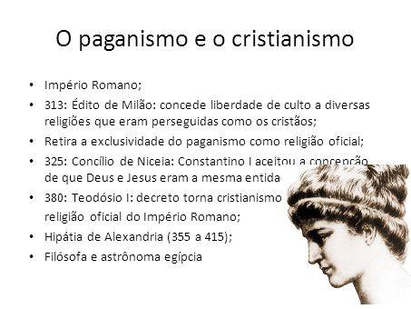 No sistema ético do filósofo medieval Santo Tomás de Aquino, a Prudência aparece como uma das virtudes principais.