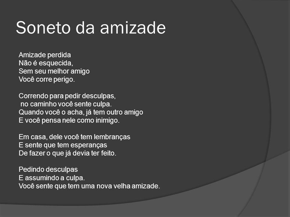 AUTOBIOGRAFIA Meu nome é Ruan Arthur de Sousa Ramos, nasci no dia 14 de setembro, de 2003, nasci em Teresina-Pi.