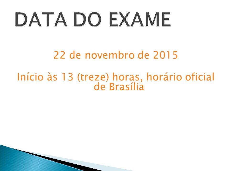 http://www.inep.gov.br http://enade.inep.gov.br