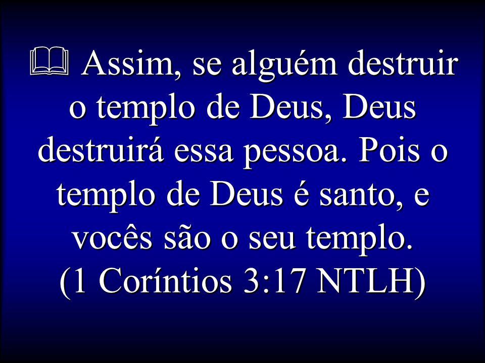 Jesus orou pela unidade, pois ela faz com que o mundo creia no Evangelho:  E peço que todos sejam um.
